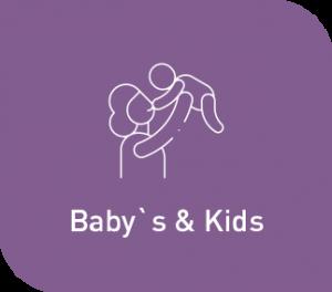 chiropractie-zuidlaren-babykids