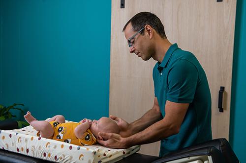 chiropractie-zuidlaren-babys-foto