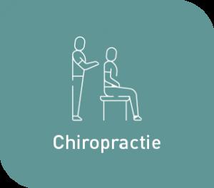 chiropractie-zuidlaren-chiropractie