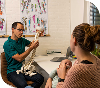 chiropractie-zuidlaren-eerste-afspraak-foto