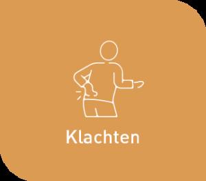 chiropractie-zuidlaren-klachten