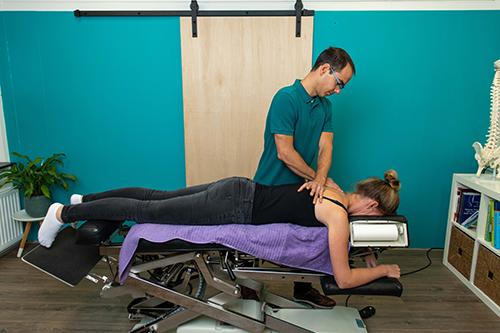 chiropractie-klachten