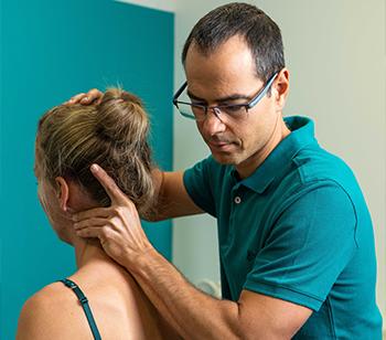 chiropractie-zuidlaren-klachten-foto
