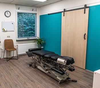 chiropractie-zuidlaren-de-praktijk-foto